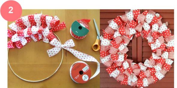Ideias para decorar o Natal 003