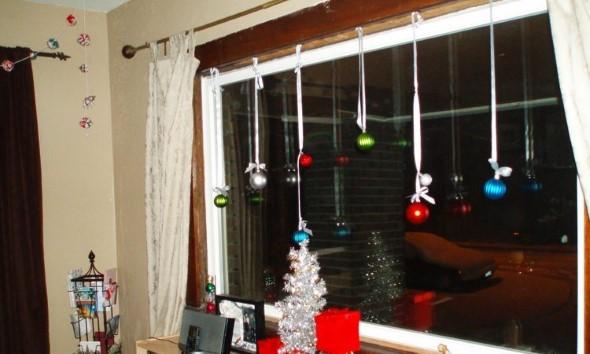 Ideias para decorar o Natal 005