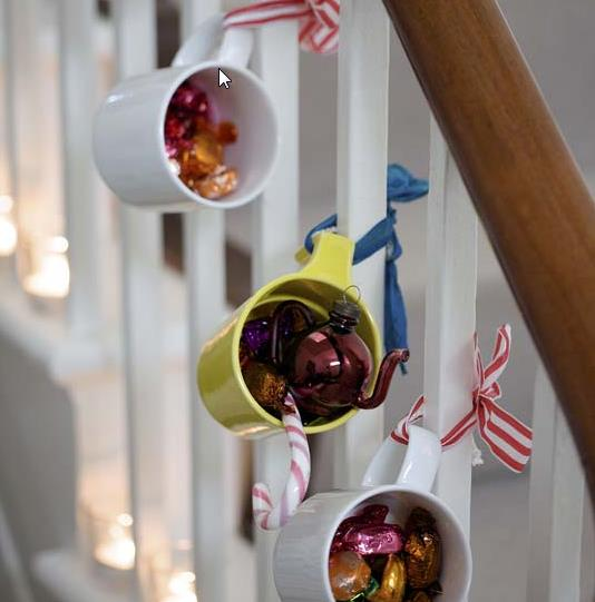 1 decorar casa no natal 2014