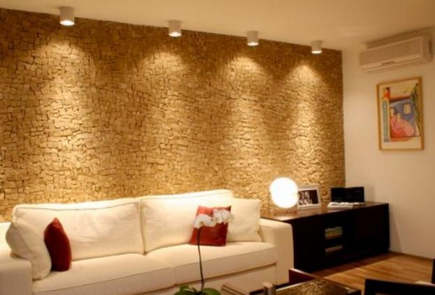 parede diferente 3