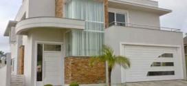 7 dicas para decorar a fachada de casa