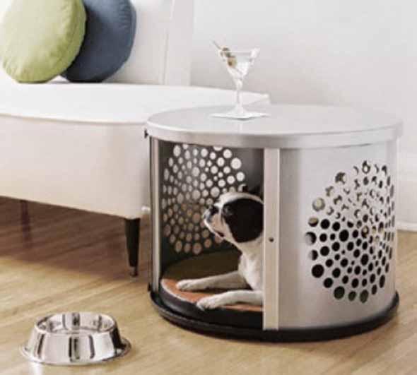 Mesa com tambor como fazer 012