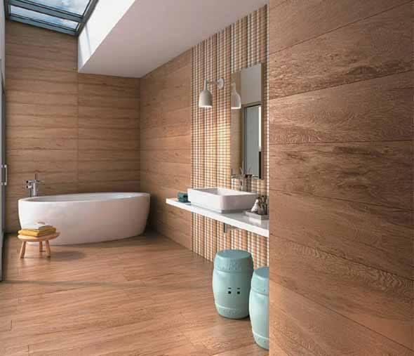 Piso-imita-madeira-no-banheiro-001