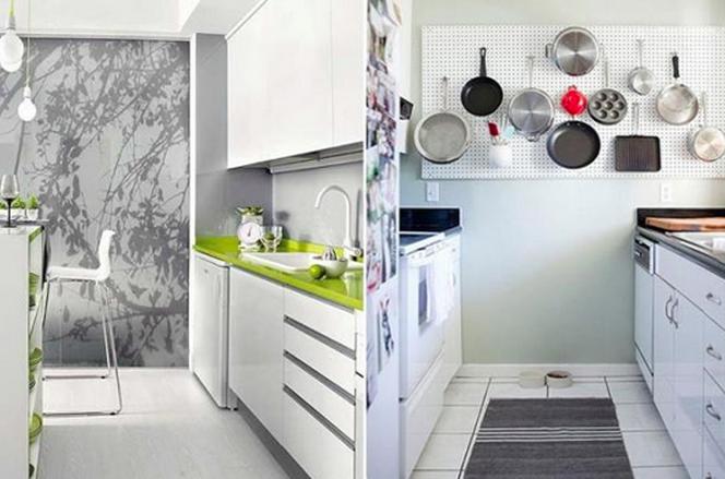 decorar cozinha gastando pouco 3
