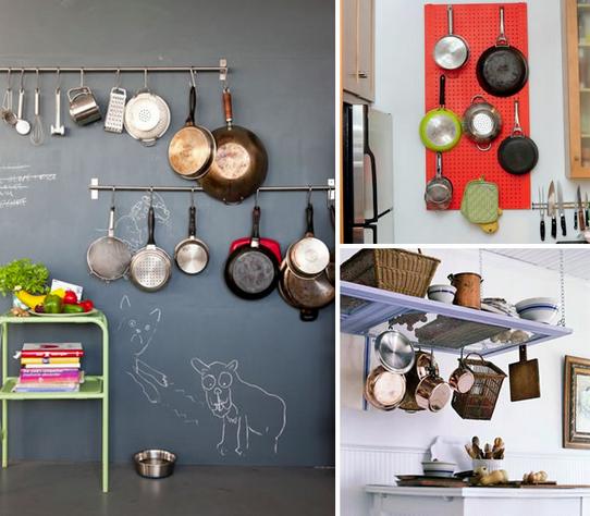 decorar cozinha gastando pouco 4