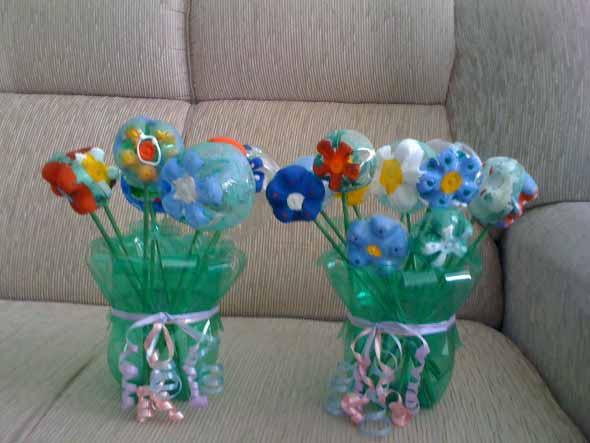 Decorar a casa para o Dia das Mães 011