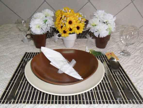 Vasos decorados para o Dia das Mães 006