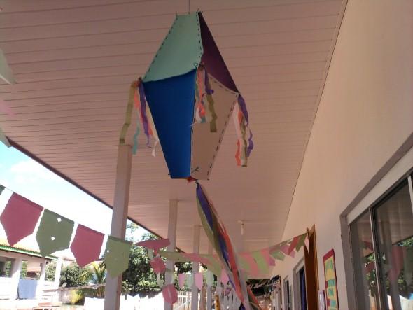 Decorar sala de aula para Festa Junina 006