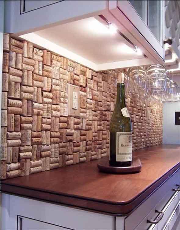 Usar rolhas de vinho na decoração 004