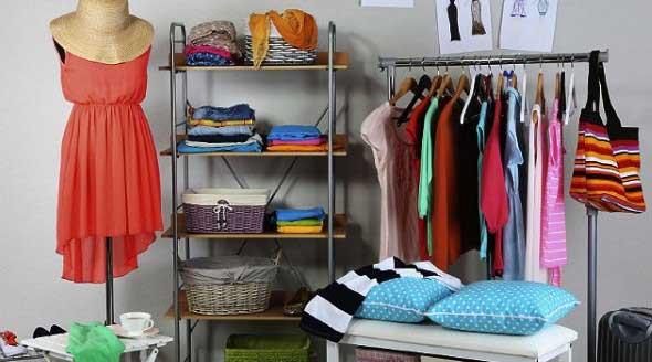 Dividir o quarto para ter um closet 019