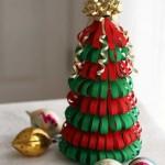 Ideias criativas para decoração de Natal 012