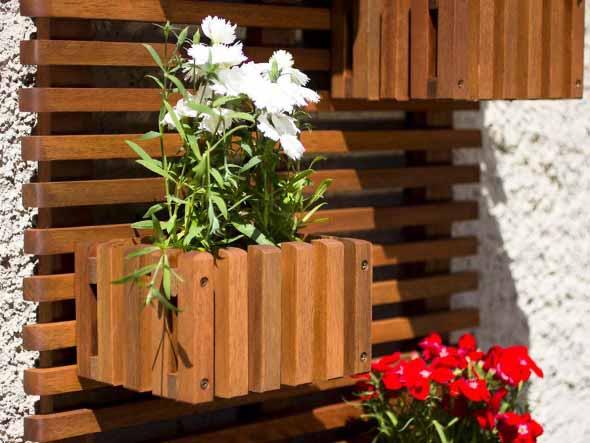 Jardins verticais para decorar casas e apartamentos 016