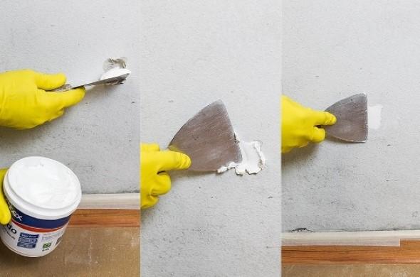 Dicas de pintura para renovar o quarto 004