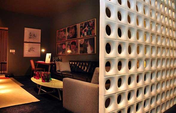 Divisórias para substituir paredes em casa 001