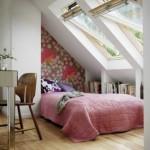 Ideias para decorar um quarto extra 001