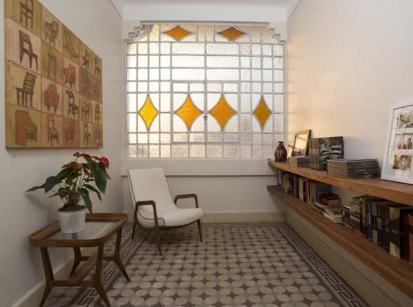 Ideias para decorar um quarto extra 004