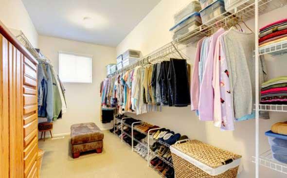 Ideias para decorar um quarto extra 015