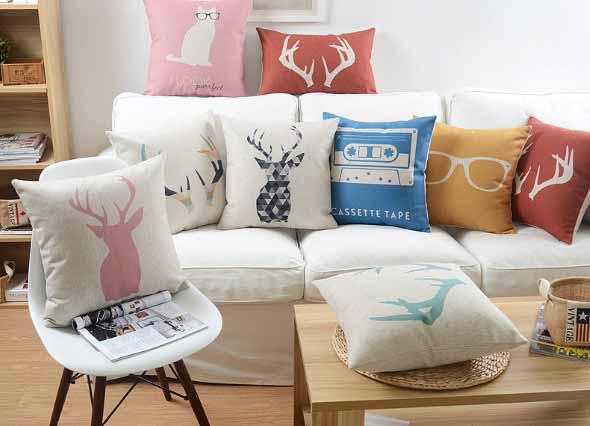 Presentes decorativos criativos 002