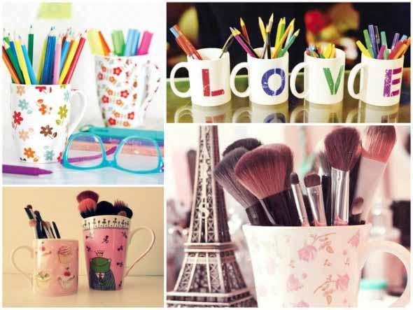 Presentes decorativos criativos 003