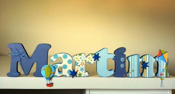Presentes decorativos criativos 015