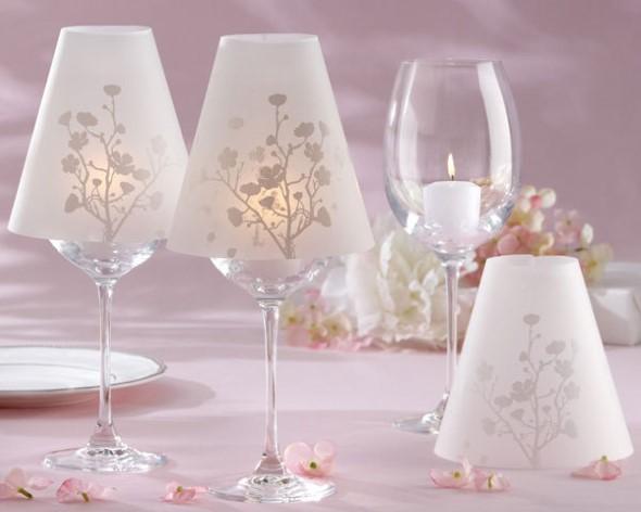Inspire-se com ideias DIY para decoração de casamento 005