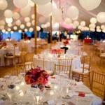 Inspire-se com ideias DIY para decoração de casamento 016
