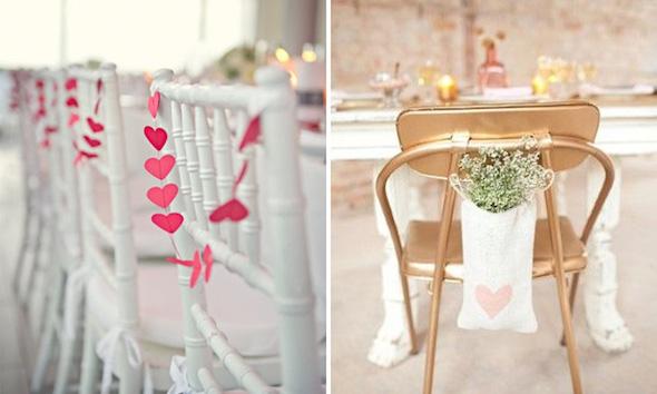 ideias-decoracao-casamento