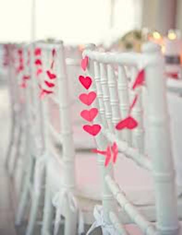 ideias dy casamento