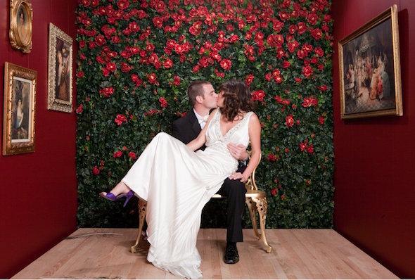 painel casamento 3