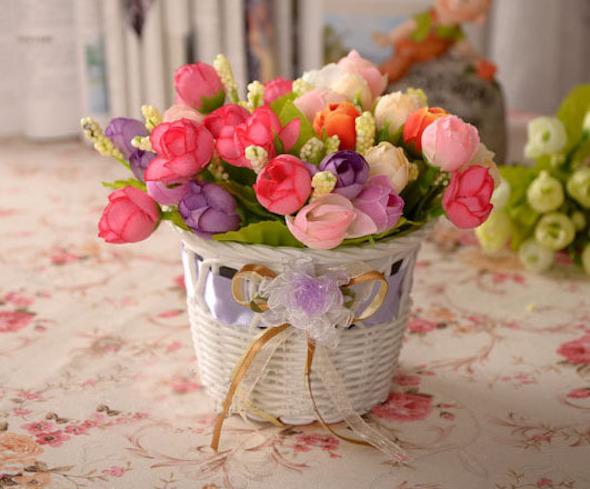 vaso decorativo 4