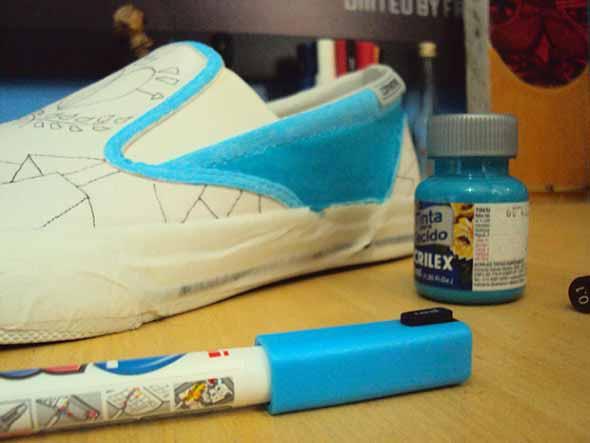 diy-customizar-tenis-de-tecido-004