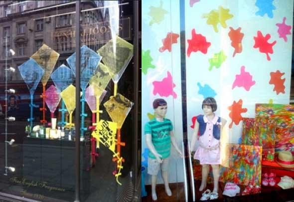 decoracao-de-vitrines-para-dia-das-criancas-002