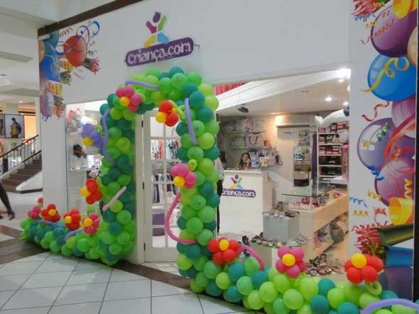 decoracao-de-vitrines-para-dia-das-criancas-012