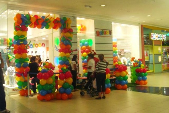 decoracao-de-vitrines-para-dia-das-criancas-013