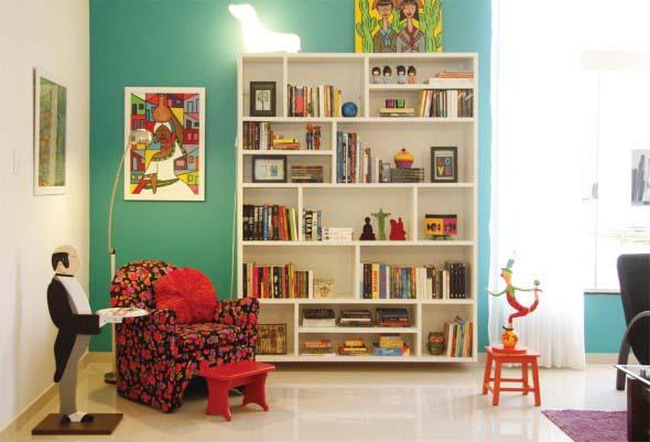 espaco-para-leitura-em-casa-016