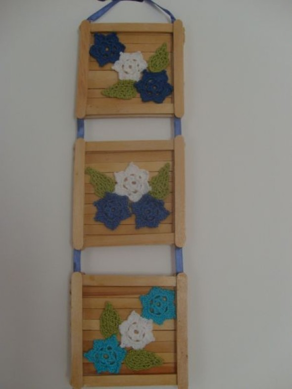 flor-de-croche-para-montar-quadros-015