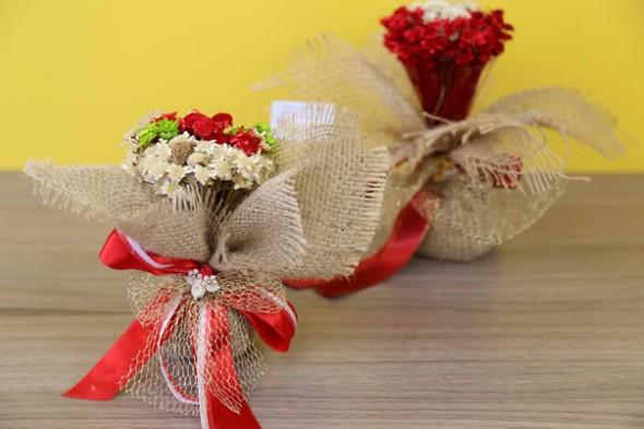lembrancinhas-de-casamento-simples-e-baratas-008