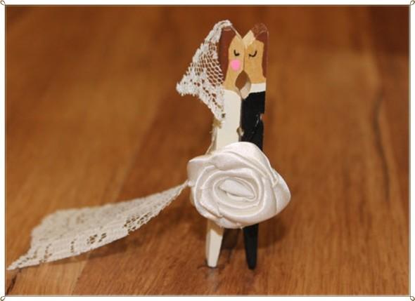 lembrancinhas-de-casamento-simples-e-baratas-014