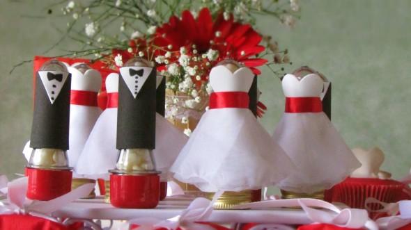 lembrancinhas-de-casamento-simples-e-baratas-016