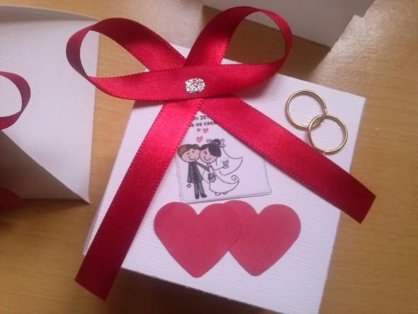 lembrancinhas-de-casamento-simples-e-baratas-018