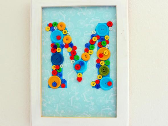quadro-de-botoes-para-decorar-quarto-do-bebe-004