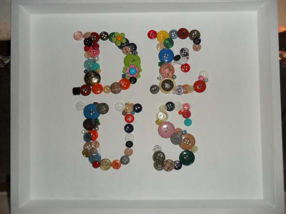 quadro-de-botoes-para-decorar-quarto-do-bebe-011