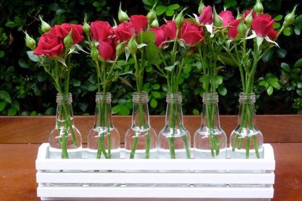 garrafas-de-vidro