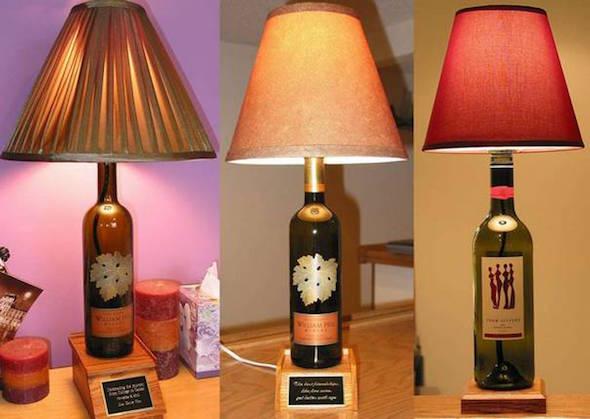 ideias-decoracao-garrafas-1