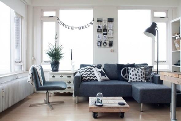 decoracao-escandinava-002