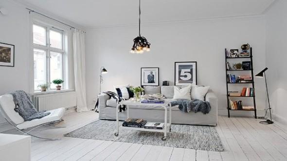 decoracao-escandinava-003