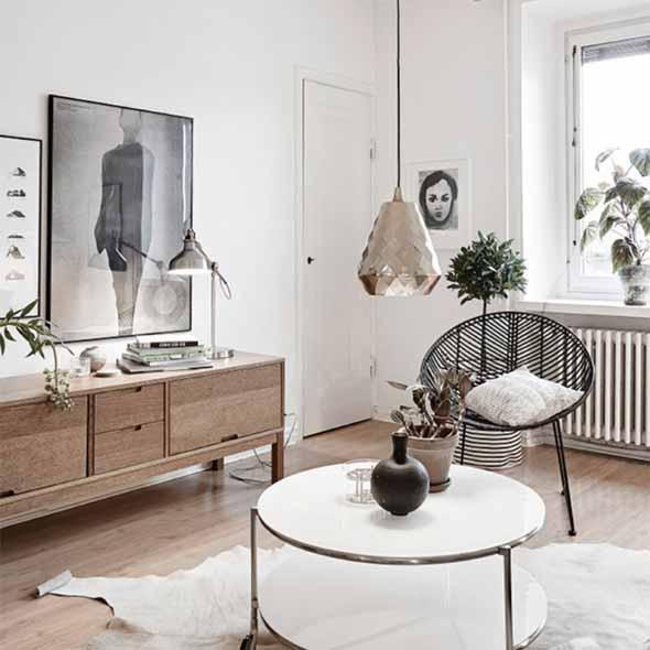 decoracao-escandinava-005