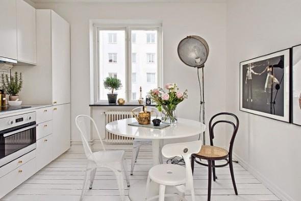 decoracao-escandinava-007