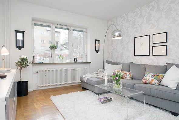 decoracao-escandinava-009