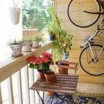 dicas-simples-para-decorar-a-varanda-001